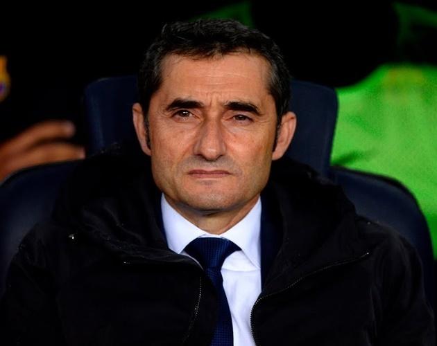 Sau vo dich La Liga, sao Barca va Real khau chien hinh anh 3