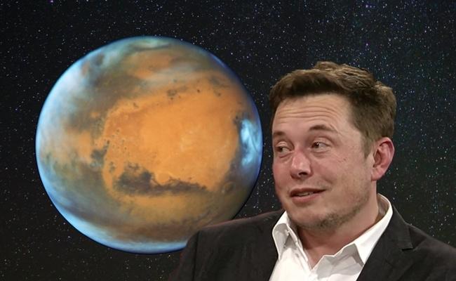 Elon Musk: Tu dua tre bi bat nat tro thanh CEO quyen luc hinh anh