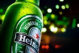 Heineken mua lai Carlsberg Vung Tau hinh anh 1