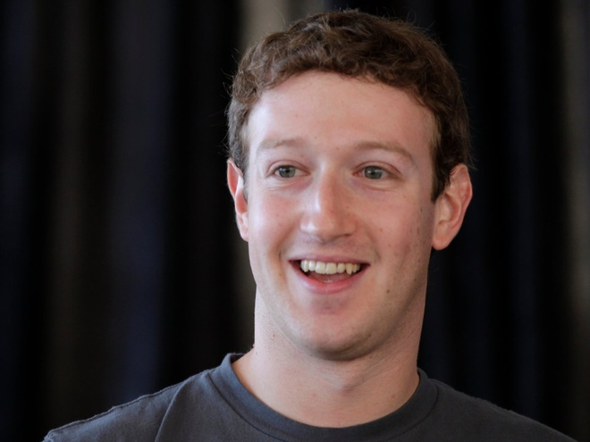 Ong chu Facebook, Alibaba tu duy the nao ve tien? hinh anh 1