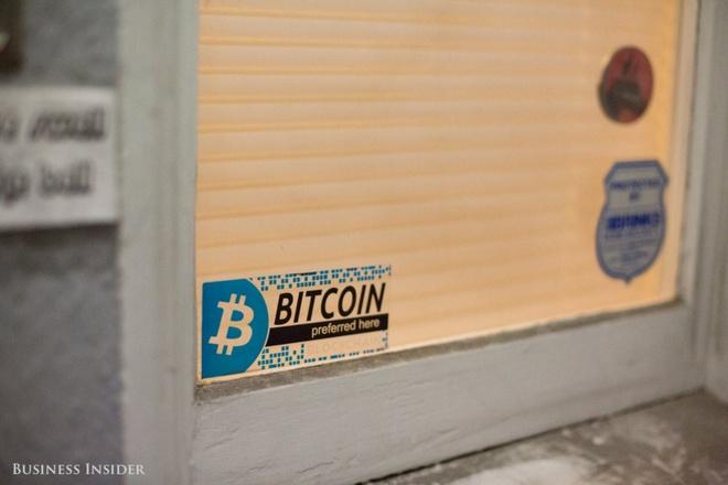 """Trang trai Bitcoin"" san sinh loat trieu phu anh 17"