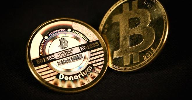 Don nha, ky su IT vo tinh vut bo so Bitcoin tri gia 127 trieu USD hinh anh 1