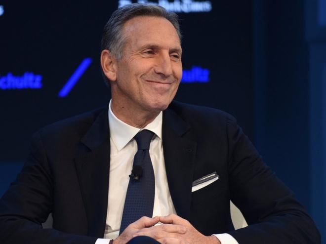 5 CEO quyen luc tu chuc trong nam 2017 hinh anh 4