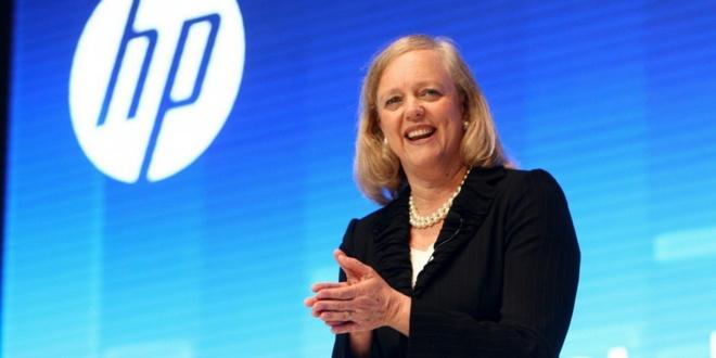 5 CEO quyen luc tu chuc trong nam 2017 hinh anh 5