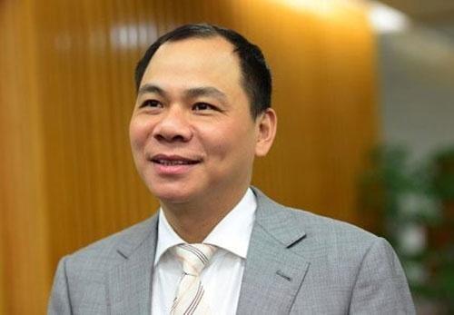 Tai san ty phu Pham Nhat Vuong tien toi moc 5 ty USD hinh anh