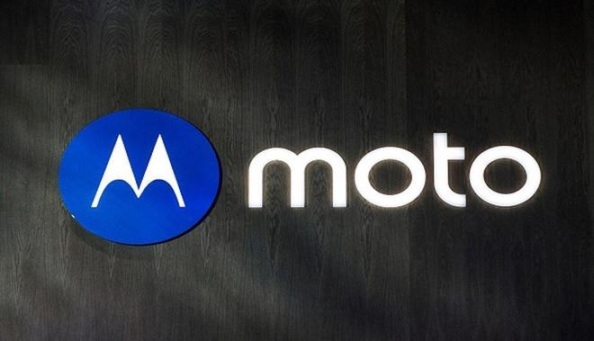 "Motorola: ""Cha de"" dien thoai di dong bien mat anh 4"