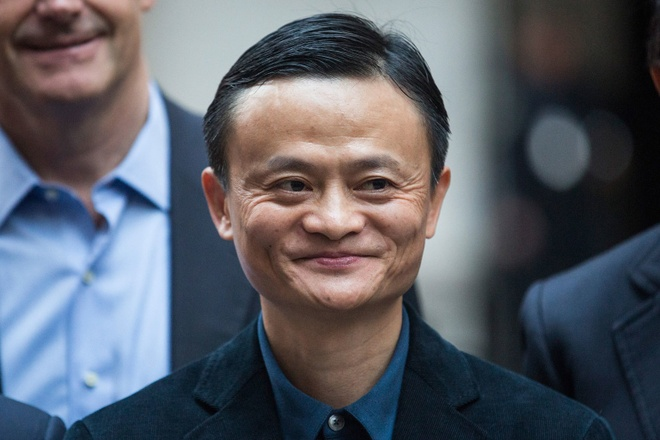 Con duong thanh ty phu giau thu 2 Trung Quoc cua Jack Ma anh 11