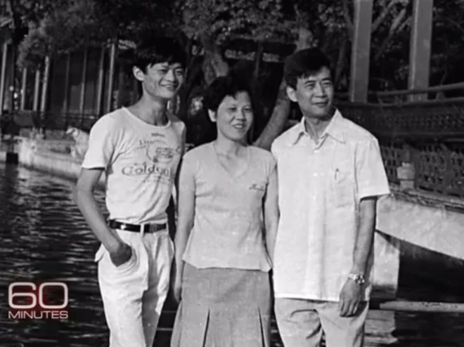 Con duong thanh ty phu giau thu 2 Trung Quoc cua Jack Ma anh 4
