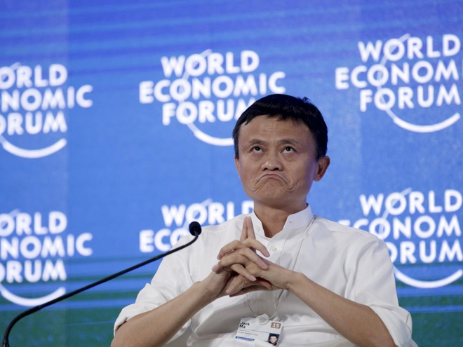 Con duong thanh ty phu giau thu 2 Trung Quoc cua Jack Ma anh 5