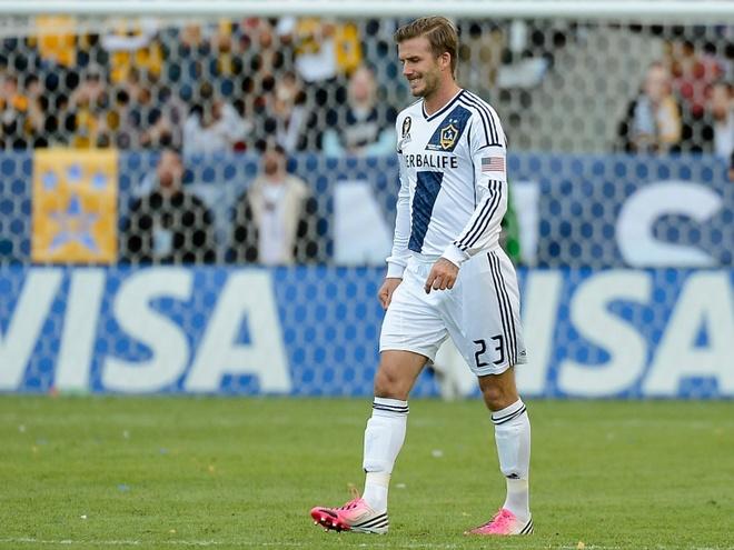 Vo chong David Beckham kiem va tieu tien nhu the nao? hinh anh 7