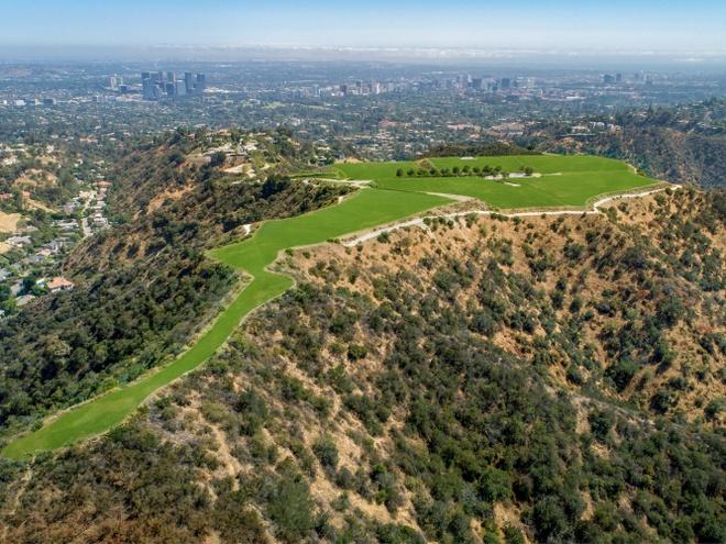 1 Khu đất rao bán giá 1 tỷ USD tại Mỹ có gì đặc biệt?