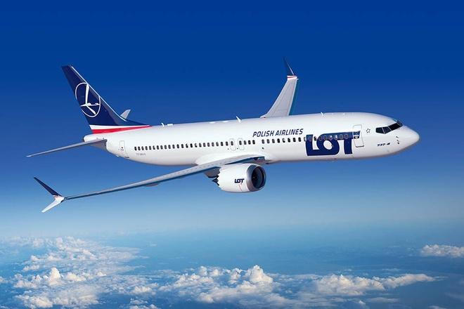 Dieu it biet ve mau may bay Boeing vua gap nan cua Ethiopian Airlines hinh anh 6