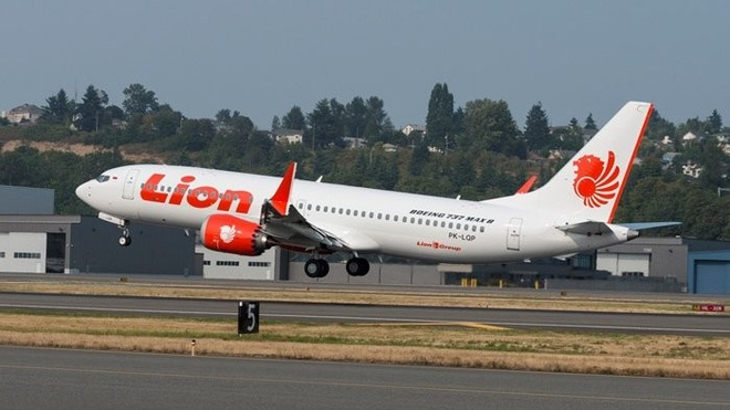 Dieu it biet ve mau may bay Boeing vua gap nan cua Ethiopian Airlines hinh anh 3