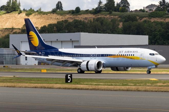 Dieu it biet ve mau may bay Boeing vua gap nan cua Ethiopian Airlines hinh anh 8
