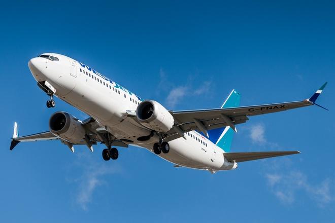 Dieu it biet ve mau may bay Boeing vua gap nan cua Ethiopian Airlines hinh anh 4