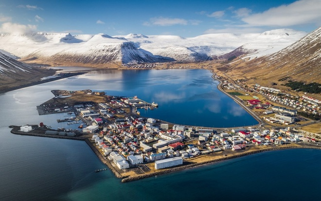 15 quoc gia dat do nhat the gioi hinh anh 1 uwestfjords_isafjor_ur_iceland.jpg