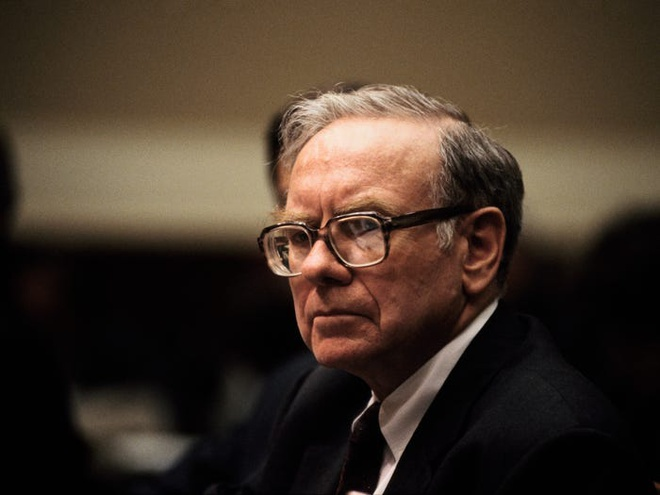 Warren Buffett xay dung khoi tai san 90 ty USD nhu the nao? hinh anh 8 Cuoc_doi_va_su_nghiep_Warren_Buffett_8.jpg