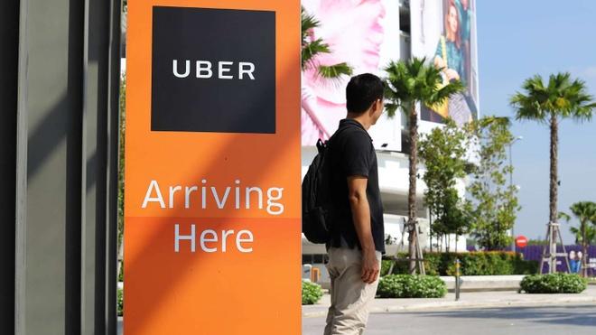Airbnb, Uber va loat cong ty noi tieng van lien tuc lo nang hinh anh 6 7.jpeg