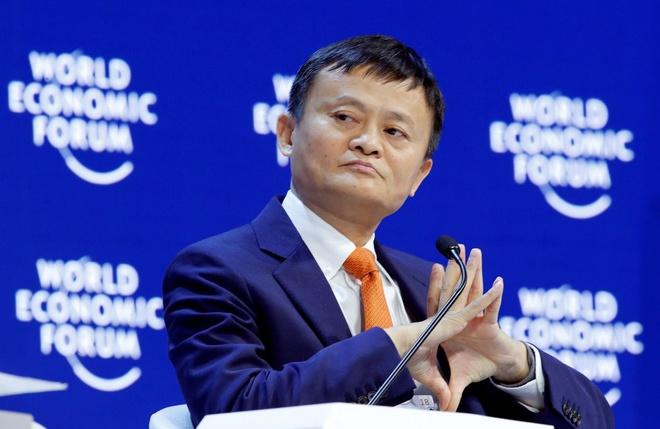 Jack Ma va cac ty phu TQ thiet hai hang chuc ty USD vi Covid-19 hinh anh 1 1_1.jpg