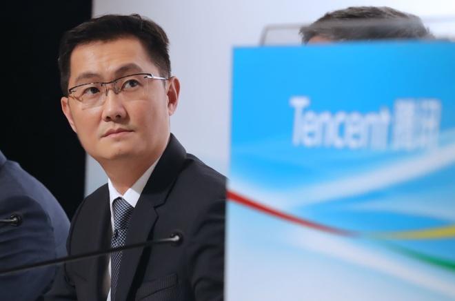 Jack Ma va cac ty phu TQ thiet hai hang chuc ty USD vi Covid-19 hinh anh 2 2_1.jpg