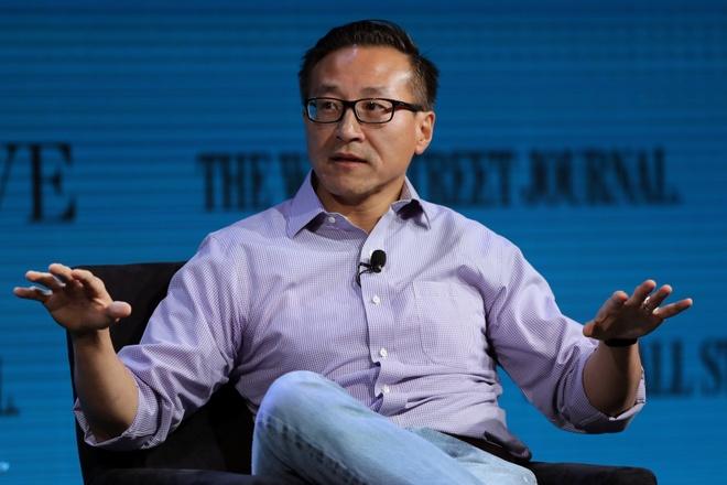 Jack Ma va cac ty phu TQ thiet hai hang chuc ty USD vi Covid-19 hinh anh 4 4_1.jpg