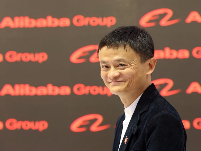 LVMH, Amazon, Alibaba tham gia chong dich Covid-19 nhu the nao? hinh anh 6 6.jpeg