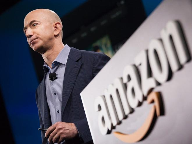 LVMH, Amazon, Alibaba tham gia chong dich Covid-19 nhu the nao? hinh anh 8 8.jpeg