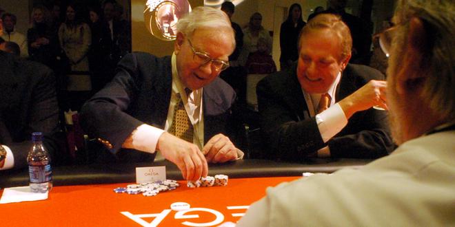 Nhung loi khuyen tu ty phu Warren Buffett ve dau tu trong khung hoang hinh anh 6 6.png