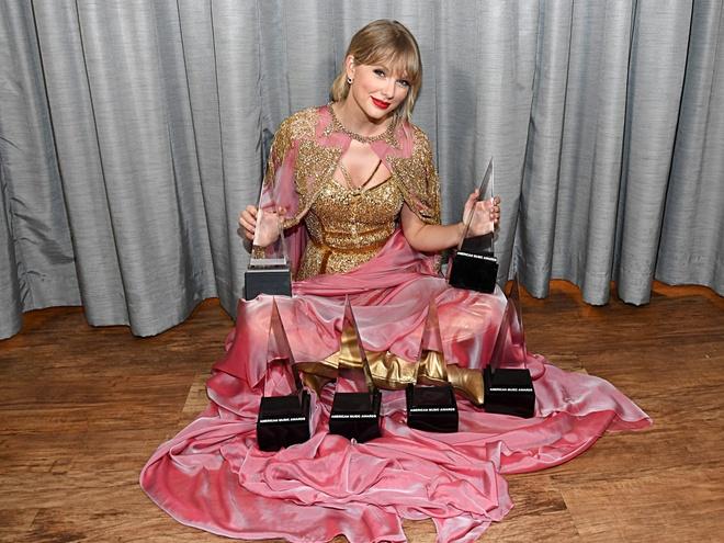 Taylor Swift,  nguoi noi tieng,  nu hoang nhac pop anh 1