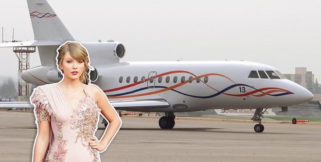 Taylor Swift,  nguoi noi tieng,  nu hoang nhac pop anh 13