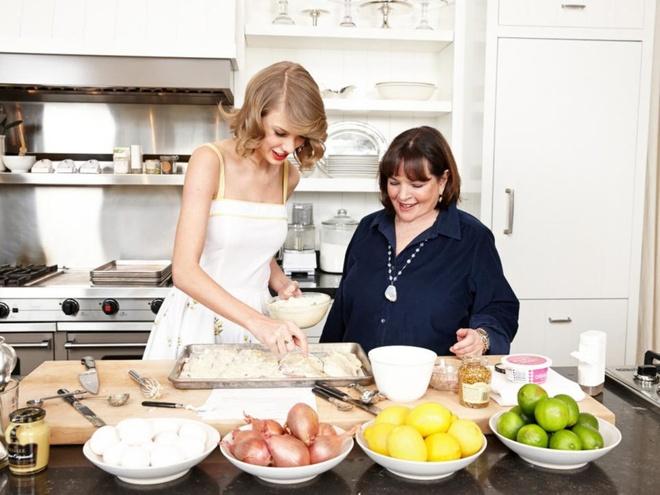 Taylor Swift,  nguoi noi tieng,  nu hoang nhac pop anh 18