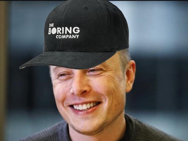 Elon Musk,  Telsa anh 5