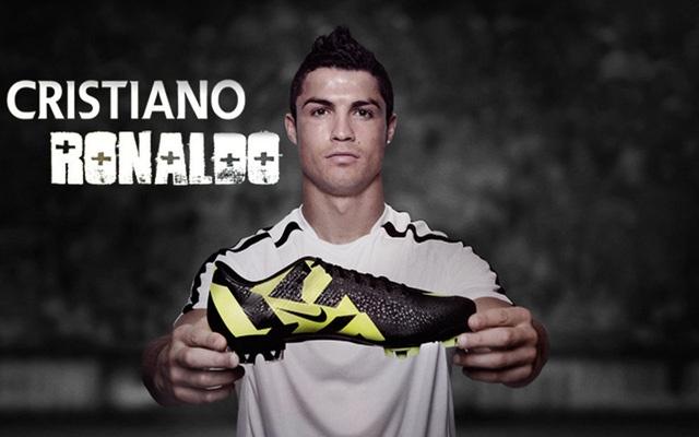 ty phu USD Ronaldo anh 4