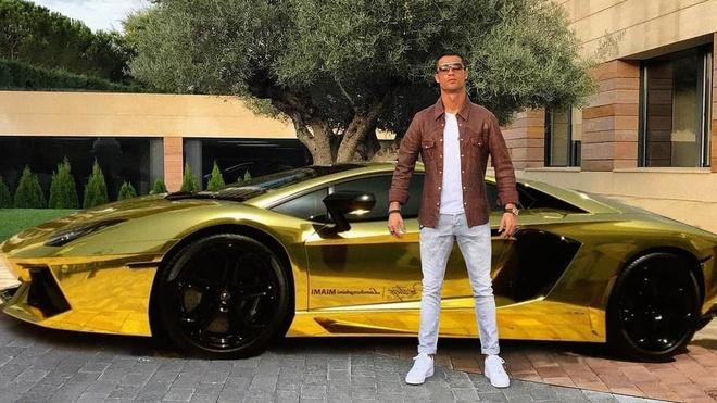 ty phu USD Ronaldo anh 6