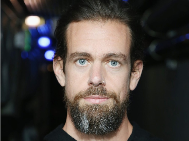 Twitter,  CEO Twitter,  Jack Dorsey anh 13