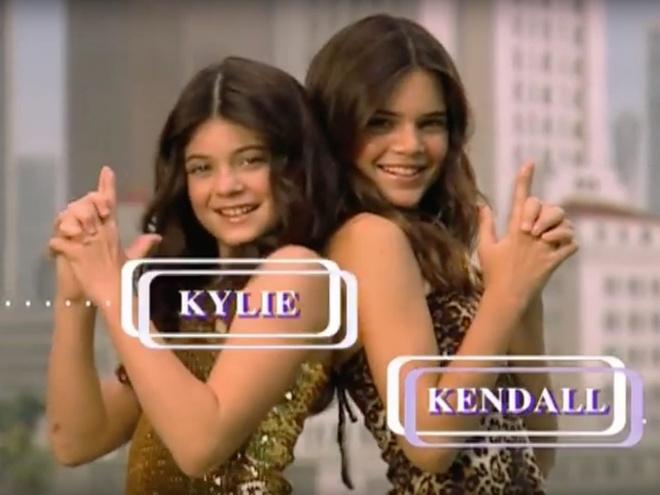 Kylie Jenner kiem khoi tai san 900 trieu USD nhu the nao anh 2