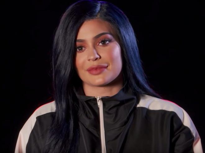 Kylie Jenner kiem khoi tai san 900 trieu USD nhu the nao anh 4