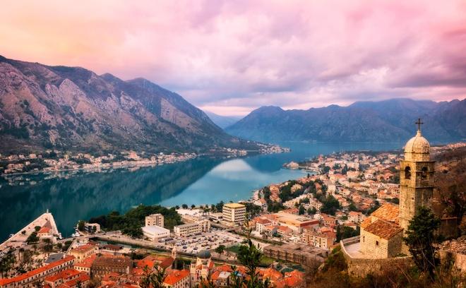 Montenegro anh 15