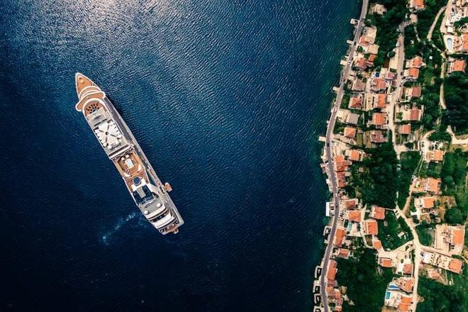Montenegro anh 4