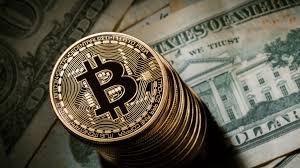 Giam gia 5 ngay lien tiep, Bitcoin lan dau ve duoi 7.000 USD hinh anh