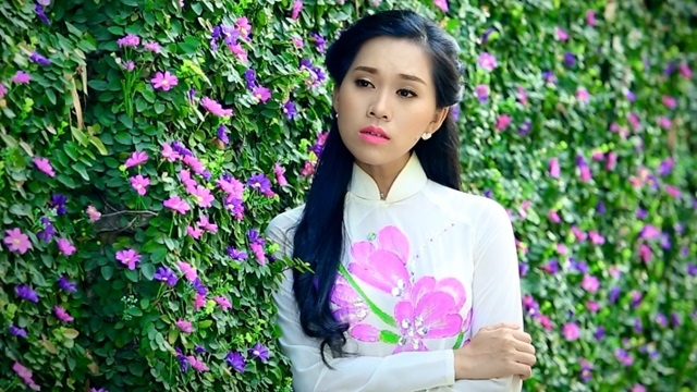 Cac nghe si chi trich Trung Dung bac beo khi che phim long tieng do hinh anh 1