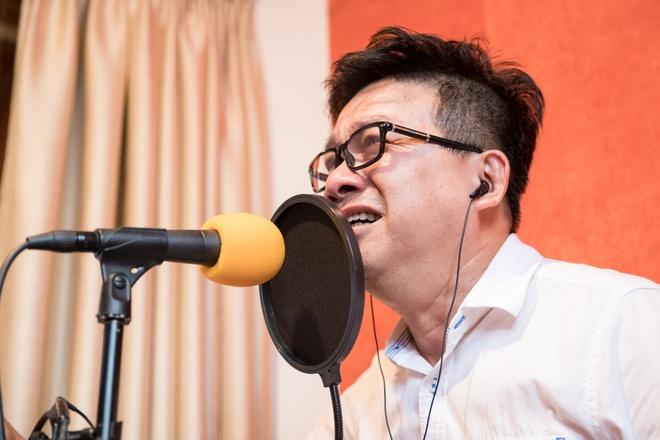 Phu thuy long tieng Dat Phi: Cat-xe beo bot, chi 135.000 dong/tap phim hinh anh