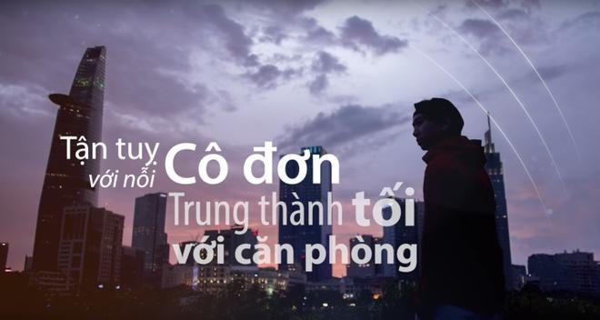 Cap doi Karik - Orange tung san pham moi sau sieu hit 'Nguoi la oi' hinh anh 1