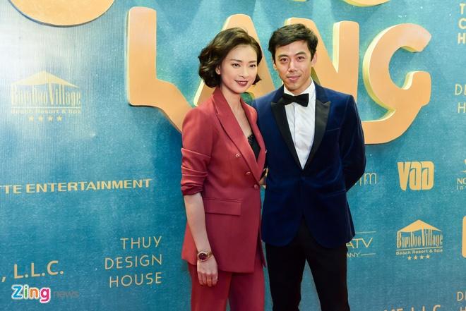 Dao dien 'Song Lang': Khong chieu long Ngo Thanh Van lam phim xoi thit hinh anh