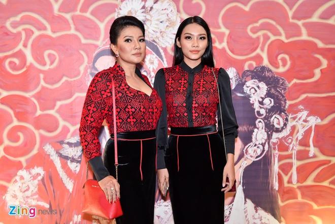 Dao dien 'Song Lang': Khong chieu long Ngo Thanh Van lam phim xoi thit hinh anh 3