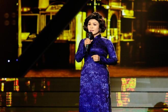 Cam Ly, Minh Tuyet kho chiu sinh Tran Thanh lien tuc che bai thi sinh hinh anh 4