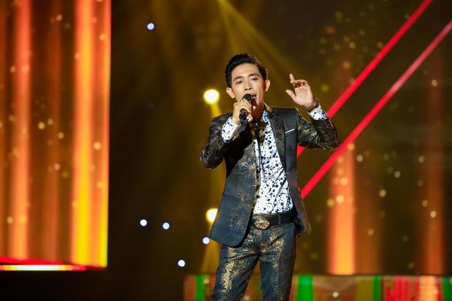 Cam Ly, Minh Tuyet kho chiu sinh Tran Thanh lien tuc che bai thi sinh hinh anh 1