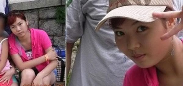 'Nu hoang goi cam' Hyuna: Tu co gai mum mim den bieu tuong sexy Kpop hinh anh 2