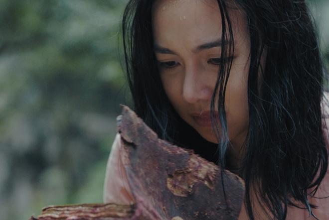 Phan Manh Quynh sang tac ca khuc ma mi, am anh cho 'Nguoi bat tu' hinh anh