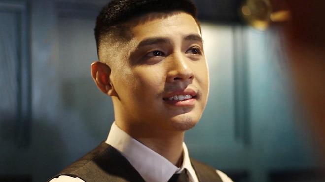 Noo Phuoc Thinh: 'Toi qua met moi voi chuyen kien tung, mat tai san' hinh anh